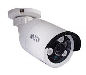 analog-hd-hdsdi-videoueberwachung-frankfurt-802-networks