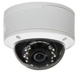videoueberwachung-frankfurt-am-main-sicherheitstechnik-802networks