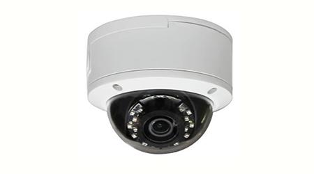 802_videoueberwachung_frankfurt