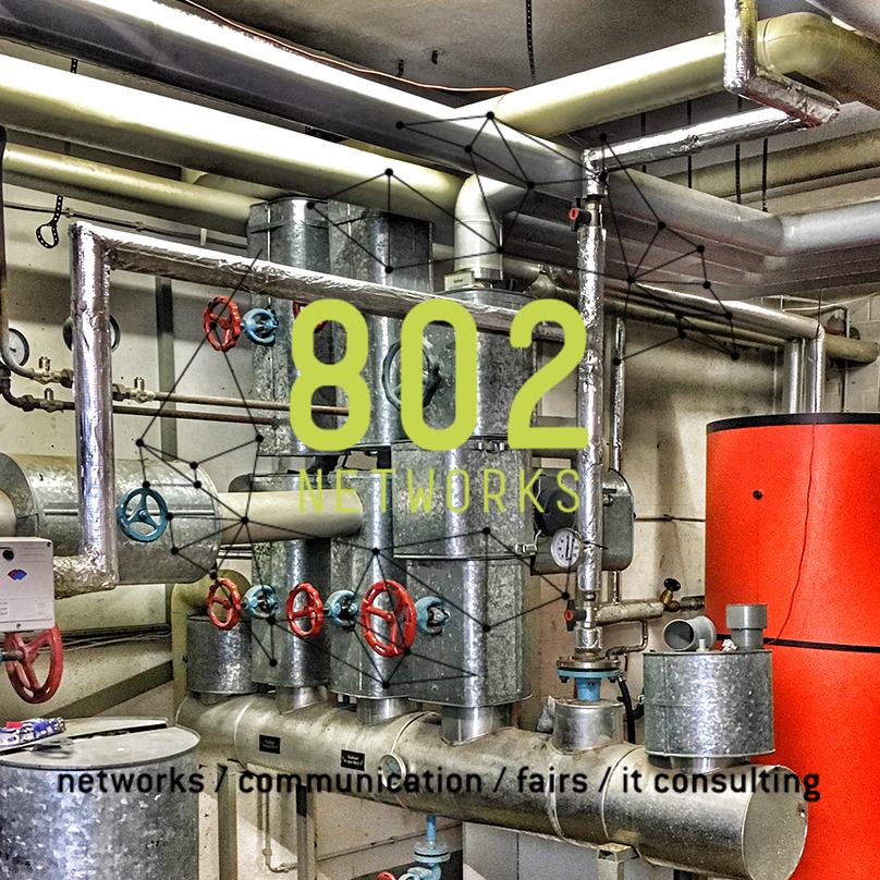802_networks_kommunen_fernvernetung