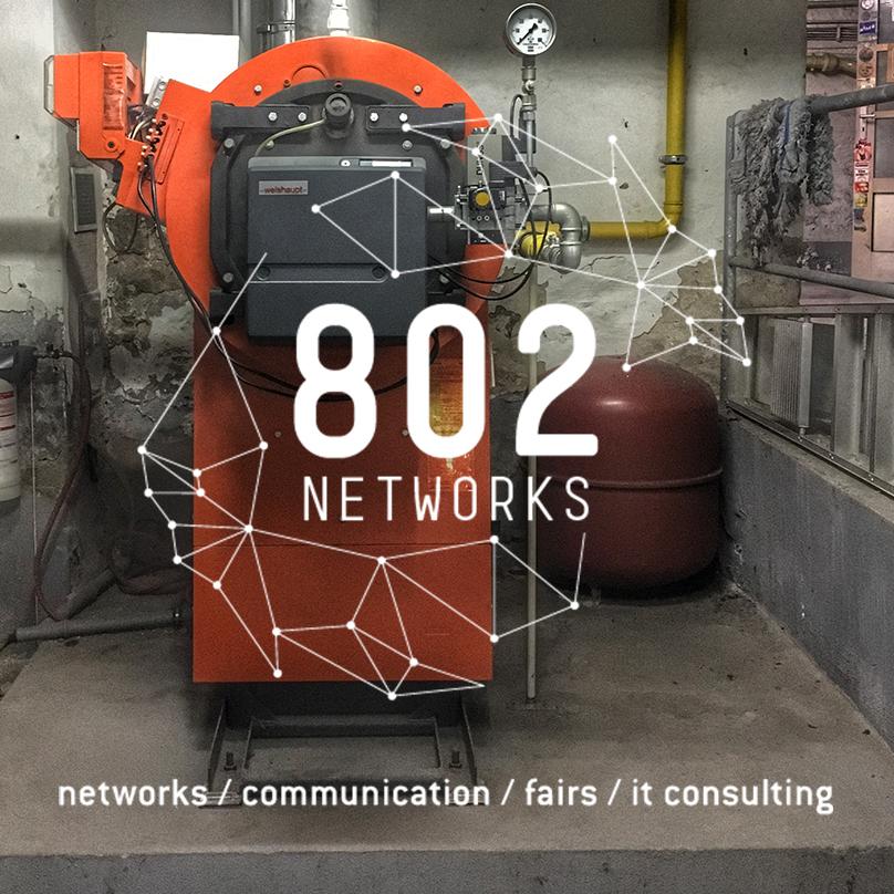IBM_Stadt_Hanau_802_Networks