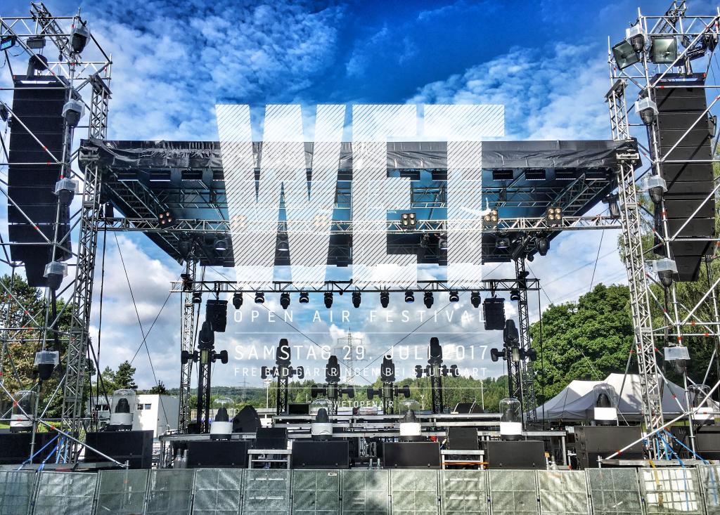 WEt-FESTIVAL