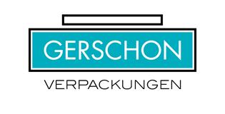 gerschon_logo